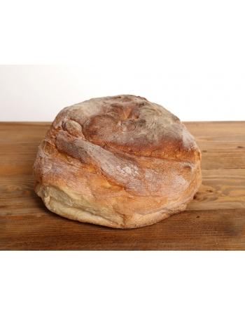 Köy Ekmeği - Ekşi Mayalı - ~ 1000 Gr.