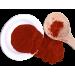 Kırmızı Toz Biber (Tatlı)